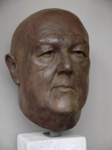 Herman Aarts